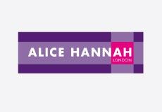 Alice Hanner