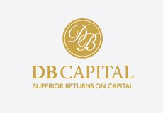 DB Capital