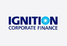 Ignition Corporate Finance