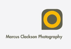 Marcus Clackson Photography