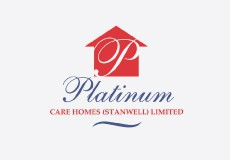Platinum Care Homes