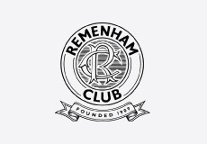 Remenham Club