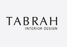 Tabrah Interior Design