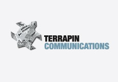 Terrapin Communications