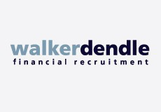 Walker Dendle Financial Recruitment