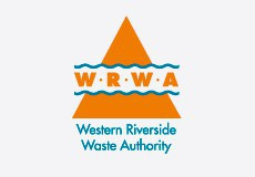 Western Riverside Waste Authority